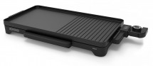 Stolní gril Black+Decker BXGD2200E, 2200W