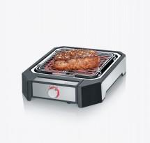 Stolní gril Severin Steakboard PG 8545, 2300W