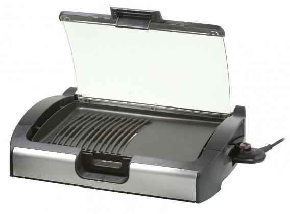 Stolní gril Steba VG200, 2200W