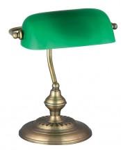 Stolní lampa Rabalux 4038 Bank