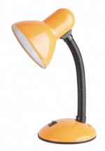 Stolní lampa Rabalux 4171 Dylan