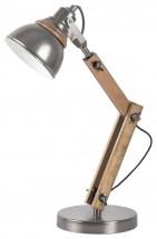 Stolní lampa Rabalux 4199 Aksel