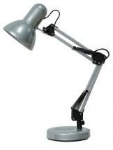 Stolní lampa Rabalux 4213 Samson