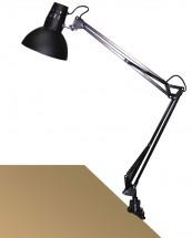 Stolní lampa Rabalux 4215 Arno