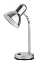Stolní lampa Rabalux 4255 Clark