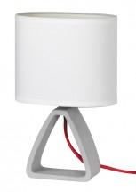 Stolní lampa Rabalux 4339 Henry
