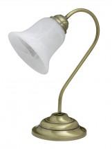 Stolní lampa Rabalux 7372 Francesca