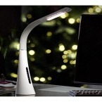 Stolní lampička LED cob T10