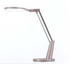 Stolní LED lampička Yeelight TD043 Pro, sunlike