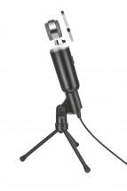Stolní mikrofon Madell Desk 21672