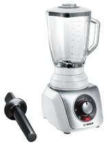 Stolní mixér Bosch MMB66G5M SilentMixx, 900W