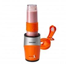 Stolní mixér Concept Active Smoothie SM3381, 500W