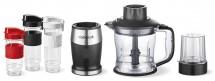 Stolní mixér Concept Active Smoothie SM3390, 700W