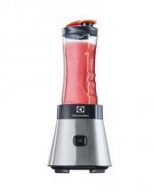 Stolní mixér Electrolux ESB2450, 300W