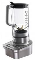 Stolní mixér Electrolux ESB9300, 1200W
