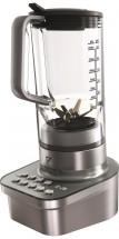 Stolní mixér Electrolux ESB9400, 1200W