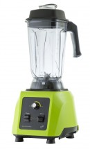 Stolní mixér G21 Perfect smoothie, 1500W, 35000 ot./min
