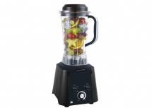 Stolní mixér G21 Perfect smoothie Vitality, 1680W, 32000 ot./min