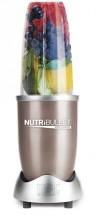 Stolní mixér NutriBullet 900, set 9 ks