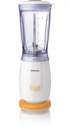Stolní Philips HR 2860/55