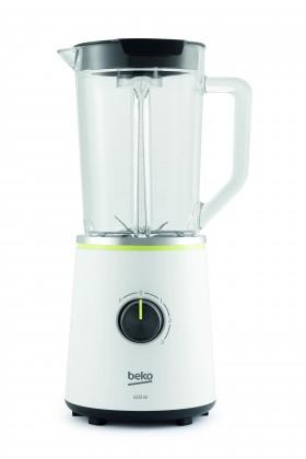 Stolní Stolní mixér Beko TBN7602W, 600W