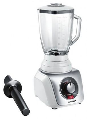Stolní Stolní mixér Bosch MMB66G5M SilentMixx, 900W