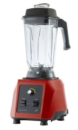 Stolní Stolní mixér G21 Perfect smoothie, 1500W, 35000 ot./min POUŽITÉ,