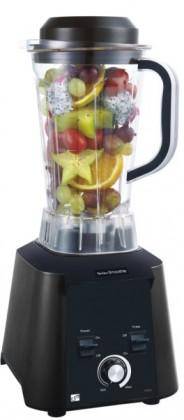 Stolní Stolní mixér G21 Perfect smoothie Vitality, 1680W, 32000 ot./min