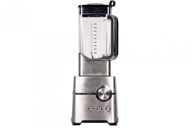 Stolní Stolní mixér Orava RM2000, 2000W, 32000 ot./min