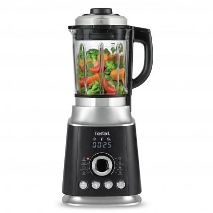 Stolní Stolní mixér Ultrablend Cook BL962B38, 1300W, 45000 ot./min