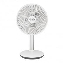 Stolní ventilátor Argo 398200027 Orfeo