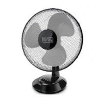 Stolní ventilátor Black+Decker BXEFD41E