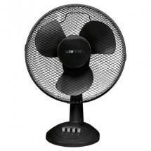 Stolní ventilátor Clatronic VL 3602 BK