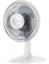 Stolní ventilátor Rowenta Essential + Desk VU2310F0