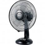 Stolní ventilátor STYLE 31 průměr 30 cm POUŽITÉ, NEOPOTŘEBENÉ ZB