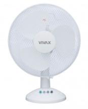 Stolní ventilátor Vivax FT-31T