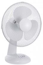 Stolný ventilátor Vigan Mammoth VSTL30