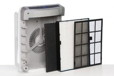 Strukturovaná kabeláž Filtr do čističky vzduchu WINIX 30CHC