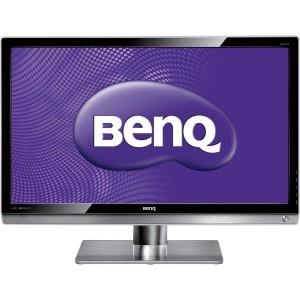 """Stylový/designový monitor 27"""" BenQ EW2730"""