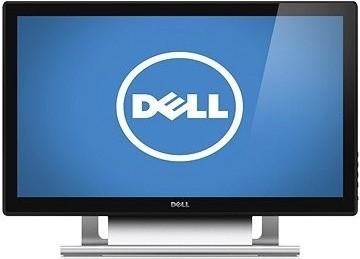 Stylový/designový monitor Dell S2240T