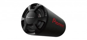 Subwoofer Pioneer TS-WX306T