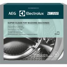 Super Clean odmašťovač praček M3GCP200