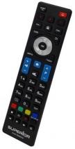 Superior RCPHILIPS Dálkový ovladač pro značku TV Philips ROZBALEN