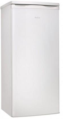 Šuplíkový mrazák Amica FZ 206.4
