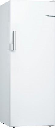 Šuplíkový mrazák Bosch GSN 29 EW3V