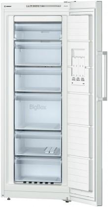 Šuplíkový mrazák Bosch GSN29VW30