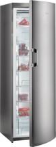 Šuplíkový mrazák Gorenje F 6181 AX