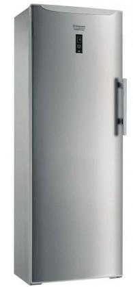 Šuplíkový mrazák HOTPOINT UPSI 1722 F J/HA