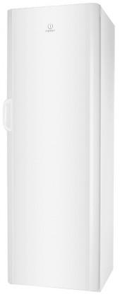 Šuplíkový mrazák Indesit UIAA 12.1