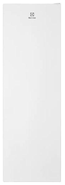 Šuplíkový mrazák Mrazák skříňový Electrolux LRT5MF28W0